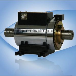 Anti-Disturbance Rotating Torque Sensor (QRT-902) pictures & photos