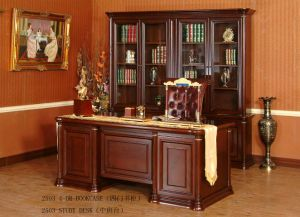 Office Furniture (2503)