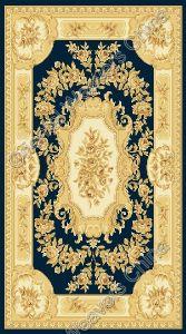 Shanny PP Carving Carpet