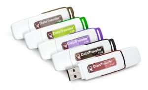USB Flash Drive (16GB/32GB)