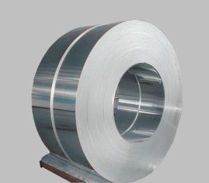 Packing of Aluminum Foil