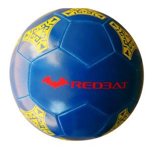 Machine Stitched PVC Football (XLFB-003)