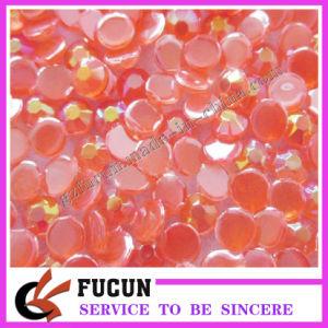 Nail Art Jelly Acrylic Crystals (FCNR01)