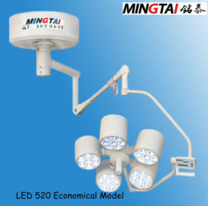 CE&ISO Approved OEM LED Operating Light, Shadowless Lamp pictures & photos