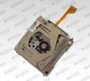 Lens Optical Pickup for PSP (KHM-420AAA)