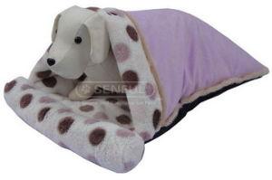 Pet Blanket (SBH5335)