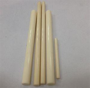 Ceramic Stick/High Temperature Resistant Alumina Ceramic Rods pictures & photos