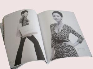 Brochure Printing (HD-SK-002)