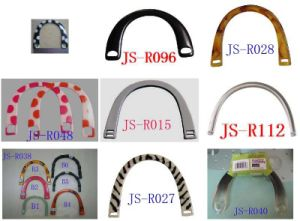 Handbag Handles / Purse Frame