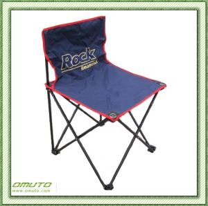 Beach Chair Floding Chair (OMT03-0053)