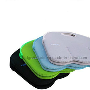 Hot Sell Neoprene 6 Bottle Cooler Bag pictures & photos
