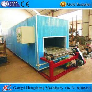 Conveyor Belt Mesh Band Dryer pictures & photos