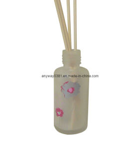 Reed Diffuser (DS-7)
