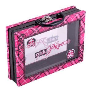 Gift Box (4155)