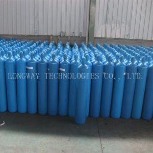 40L Oxygen Cylinder
