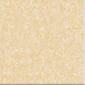 Porcelain Polished Pulati Ceramic Floor Tiles (AJFC603) pictures & photos