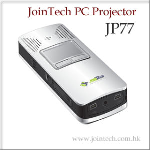 JoinTech PC Projector - JP77