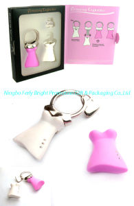 Novelty Key Chains (KC021)