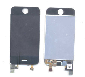 Mobile Phone LCD Display for iPhone iPhone LCD Screen