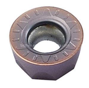 Milling Insert RPMT1204-B2