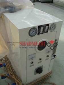 a Variety of Ozone Sterilizer (XG) pictures & photos