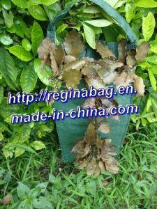 Flower-Pouch/ Planter Bag/Planter (YC-1113)