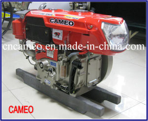 A3-Cp140 14HP Water Cooled Diesel Engine Marine Engine Small Engine 14HP Diesel Engine pictures & photos