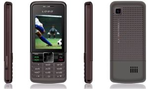 Mobile Phone (T777)