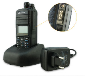 Dg-Td501 Dmr Digital Radio pictures & photos