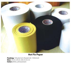 Hot Fix Film (SH-032201) pictures & photos