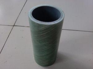 PVC/FRP Pipe