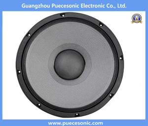 Professional Loudspeaker Ferrite PA System Professional Sound System pictures & photos