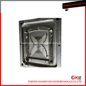 Hot Selling Plastic Injection Drawer Base Mould