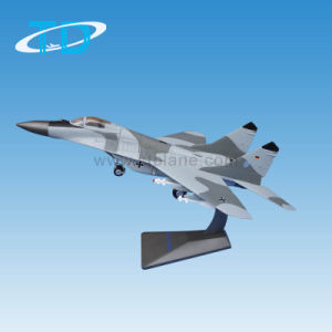Mikoyan MIG-29k 1: 48 Military Plane Model Toy pictures & photos