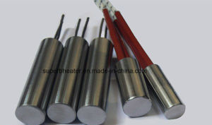 2.80mm to 32mm High Density and High Quality Cartridge Heaters Rods Heating Element pictures & photos