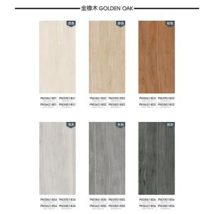 Top Quality 600X1200mm Full Body Glazed Tile with Saso (PM3621804P) pictures & photos