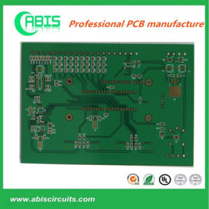 One-Stop Serveice for All PCB (FR4 cem1 MCPCB HDI Rogers) pictures & photos