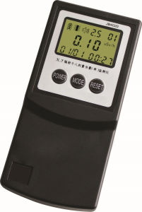 Inspector of Nuclear Radiation Tester (JB4020) pictures & photos