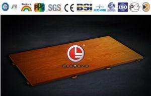 4D Wood Panels 009 pictures & photos