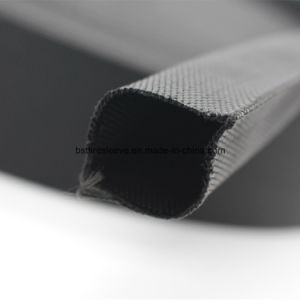 Hydraulic Hose Cover Nylon Protective Sleeve pictures & photos