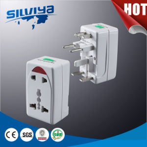 Good Quality Universal Travel Adapter pictures & photos