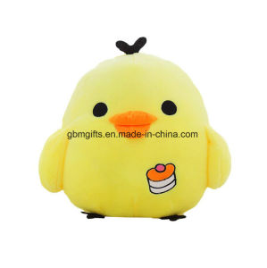Plush Toys Chick Baby Toys pictures & photos