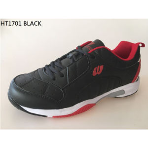2017 New Casual Sport Shoes, Running Shoes, Sytle No.: 1701 Zapato pictures & photos