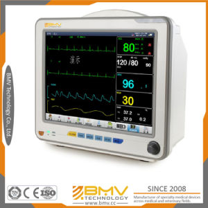Diagnosis Equipment Vitals Monitor for Fetal Heart Rate (BMO200B) pictures & photos