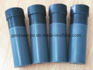 High Quality Htv Hcr SSR Silicone Rubber Raw Material pictures & photos