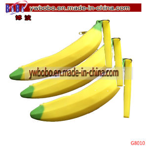 Corporate Gifts Pen Banana School Suppliesoffice Stationery (G8010) pictures & photos