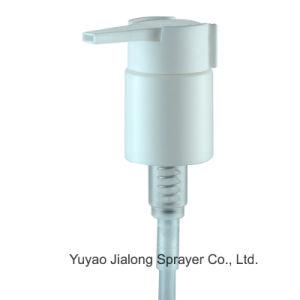 22/410 Plastic Cream Pump (Jl-C210) pictures & photos