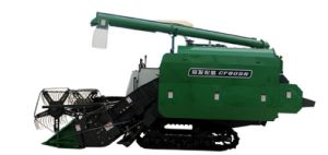 CF805n Harvester Most Popular in China pictures & photos