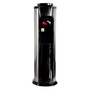 Stainless Steel Water Dispenser HC98l pictures & photos