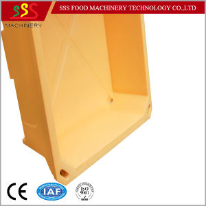 Cold Chain Heat Preservation Ice Chest Fish Box pictures & photos